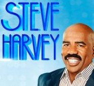 "NBC Universal Domestic Television Distribution has sold ""Steve Harvey"" in more than 70% of the U.S., including in 40 of..."
