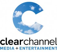 Clear Channel Media + Entertainment Chicago October 2012 Arbitron PPM Highlights (Based on Monday-Sunday 6a-12a, unless otherwise noted) WKSC-FM 103.5...
