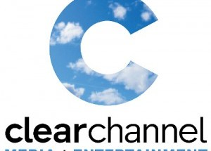 ClearChannelMediaEntertainmentLogo2012whitelorez e1358310374747 300x215 Clear Channel Seeks Digital Program Director