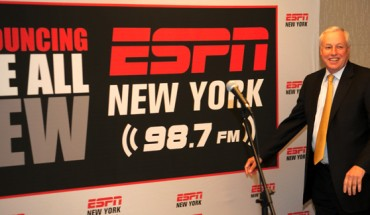 120426 ESPN987 576 370x215 KISS FM NY History ESPN Moves in