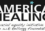 The W.K. Kellogg Foundation (WKKF) is hosting a four-day convening with the nation's leading civil rights, social justice and community...