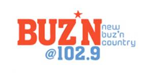 BUZN 102.9 Paul Koffy Named as Morning Show Host at KMNB CBS Radio Minneapolis