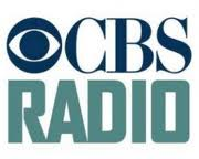CBS Radio New York Station 92 3 Now Seeks Midday Talent