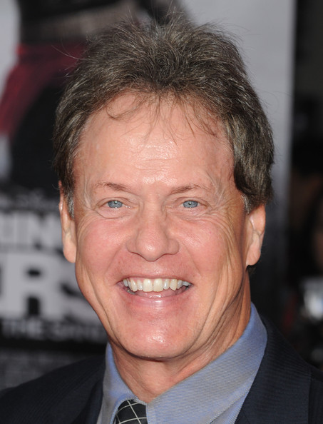 Rick+Dees+Premiere+Walt+Disney+Pictures+Prince+sUL4C jd0VYl NO SURPRISE HERE! Rick Dees Out at KHHT
