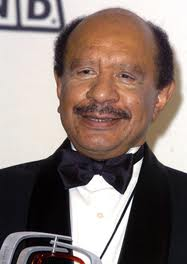 sherman hemsley RIP Sherman Hemsley: The Man Known as George Jefferson Has Died at 74