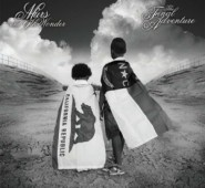 9th Wonder and Murs release the official tracklist – including exclusive iTunes bonus cuts, for their last collabo album The...