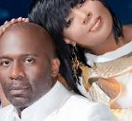 Host : Bebe & CeCe Winans Entertainment : Wyclef Jean Presenters: Megan Good, Jasmine Guy, TJ Holmes, S. Epatha Merkerson,...