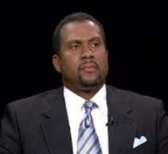 Well, it seems like Tavis Smiley is on another crusade and this time its regarding his own personal interest.  Tavis...