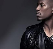 "On the eve of the one-year anniversary of Tyrese's critically acclaimed disc Open Invitation comes the new hit single ""Best..."