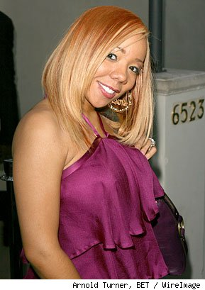 tameka-tiny-cottle-450a-052909mb [ASCAP's 4th Annual Women Behind the Music ...