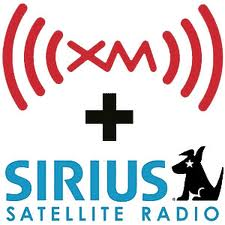Sirius XM SiriusXM is Quite Serious about Election Night Coverage