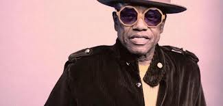 Bobby Womack Radio Facts Biggest Stories in 2013, January
