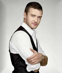 Justin Timberlake Justin Timberlake Set To Perform On The 55th Annual GRAMMY Awards