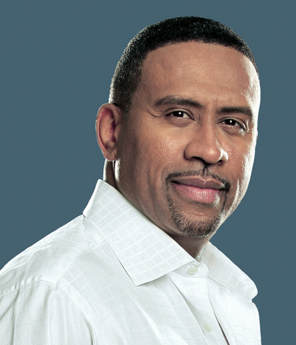 MICHAEL BAISDEN Is Clear Channel Conspiring Against Michael Baisden for his Support of the Election?