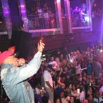 T.I Performing