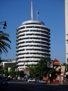 url 1 225x300 Capitol Records Moving back to Los Angeles, Craig Davis Exits