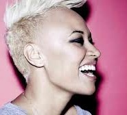 Music business association NARM will present soul-pop up-and-comer Emeli Sandé with the Breakthrough Artist of the Year Award at Music...