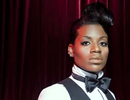 Fantasia Fantasia Wants a Public Apology from Jet Magazine
