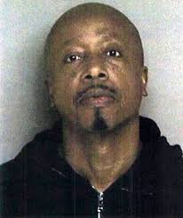 Hammer MC Hammer Arrested: Victim of Racial Profiling?
