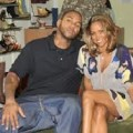 Stacey Dash & GAme