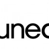 "In a letter sent to all of the artists that use their services, Tunecore said… ""2012 was the year that..."