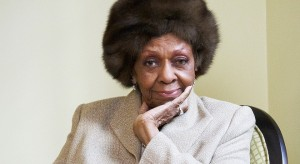 people cissy houston ap 2 1 300x1641 Was Cissy Houstons Homophobia Responsible for Whitneys Conflicts? Tom Joyners Horrific Interview of Cissy