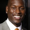 Singer and actor Tyrese Gibson has been boldly making a name for himself for years. He started his career years...