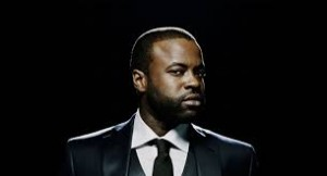 Black Thought 300x162 Black Thought of The Roots Weighs In On What it Takes to Be Successful in Music