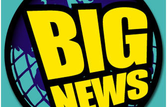 big news logo 336x215 More Changes Attributed to Michael Baisdens Departure from Urban Radio