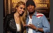 Ne-Yo Signs Sonna Rele to Universal Motown Records