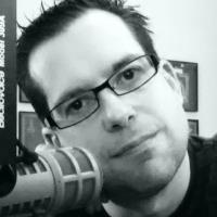 WJMK-FM – 104.3 K-HITS ANNOUNCES JEFFREY T. MASON TO HOST NIGHTS