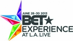 LA High School Students Offered Music Industry Career Education through BET Experience Youth Program