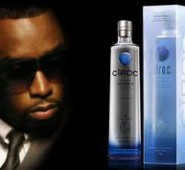 CIROC ® Ultra Premium Vodka is the official vodka of the 2013 Tribeca Film Festival and will be featured at...
