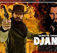 "The best way to experience the ""DJANGO UNCHAINED"" ORIGINAL MOTION PICTURE SOUNDTRACK [Loma Vista/Republic Records] is on the special edition..."