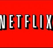 Netflix, Inc. has released its first-quarter 2013 financial results by posting them to its website. Please visit the Netflix investor...