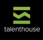 Talenthouse, in partnership with NOKIA, adidas eyewear and glacéau vitaminwater®, launches a groundbreaking platform that enables the global creative community...