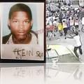 Akien-Scott-New-Orleans-mothers-parade-shooter-bio_thumb