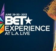 If you missed your chance to grab tickets for the kick-off concert of Beyoncé's North American tour at STAPLES Center...