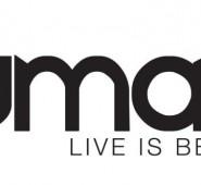 "Xumanii™ (""Xumanii"" or the ""Company"") a company that has developed proprietary technology capable of broadcasting live events in HD wirelessly..."