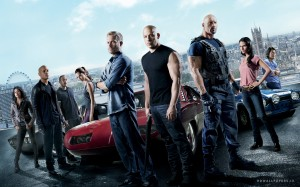 fast and furious 6 wide 300x187 Universal Pictures Launces Global Premiere Webcast for Fast and Furious 6