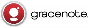 grace 300x96 RF Tech Watch: musiXmatch Gets Turbo Charged MusicID audio recognition from Gracenote