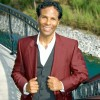 Just days before his 64th birthday celebration, Philip Michael Thomas is back and better than ever, with a renewed commitment...