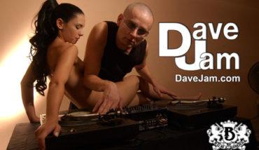 DaveJam-b2