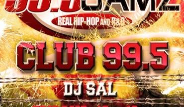 club995-djsal-500x500