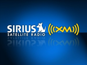 siruisxm radio logo 300x225 RURAL RADIO to Launch on SiriusXM