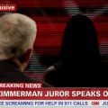 Juror-B37-on-CNN-Screenshot