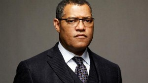 LaurenceFishburne 300x169 ASPiRE Celebrates Freedom & Independence all JULY