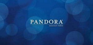 New Pandora Radio 300x145 Pandora Elects Elizabeth A. Nelson to Board of Directors