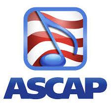 ascap1