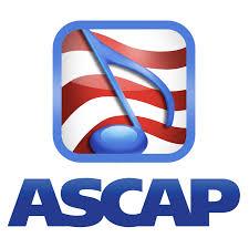 ASCAP Files FCC Petition to Block Pandora's Radio Station Bid 2